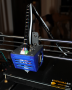 projects:3dprinting:03.wiring_printhead_c.png